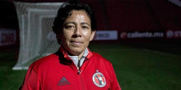 A Fondo | Cuando el futbol femenil nos recuerda la impunidad en feminicidios