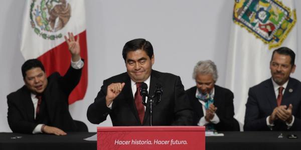 México | ¿De qué se trata el decreto de Barbosa sobre las escuelas privadas?