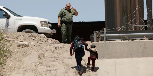 México | Austeridad republicana golpea a deportados por Donald Trump