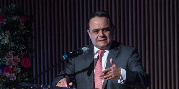 Cuestione   México   También contestan a AMLO desde el INAI