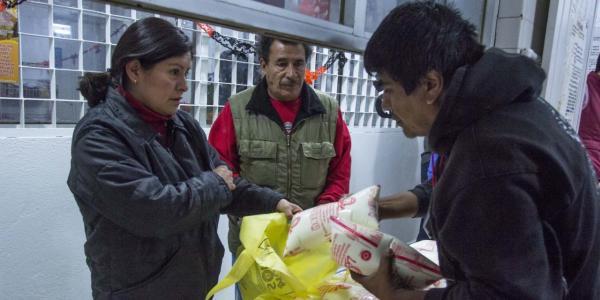 México | Diconsa y Liconsa, las dos empresas del gobierno que AMLO sí quiso rescatar