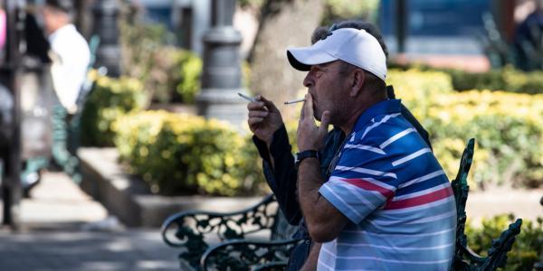 A Fondo | El fin del cigarro...o no