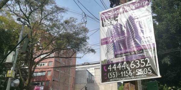 México | El mercado inmobiliario, clave para reactivar la economía: ¿lo ocuparán?