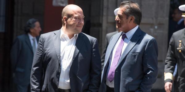México | El pacto fiscal está en juego, ¿qué es y por qué hay estados inconformes?