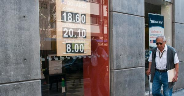 A Fondo | El PIB sufrió la peor caída de la historia pero ¿era inevitable?