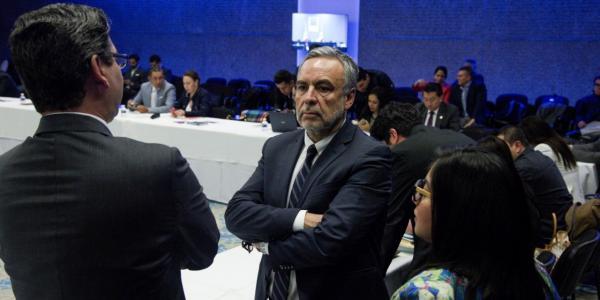 A Fondo | El plan económico de Morena contra el COVID-19 que no peló AMLO