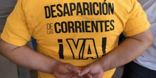 Cuestione   México   El PRD se corta la cabeza y busca renacer