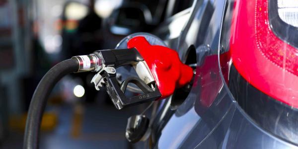 México | El vía crucis chilango por la gasolina