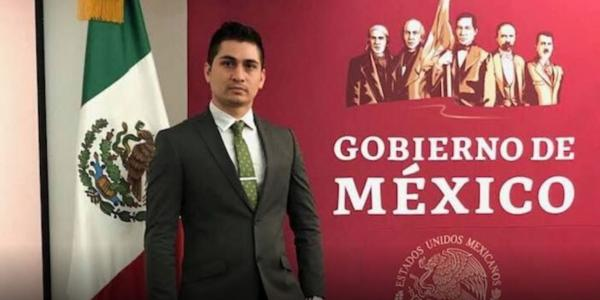 México | Esta es la historia del cónsul mexicano que fue acusado de estupro