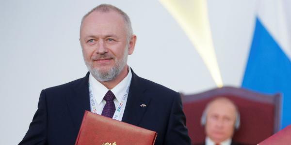 Cuestione   Global   EU atacó base rusa: Kremlin