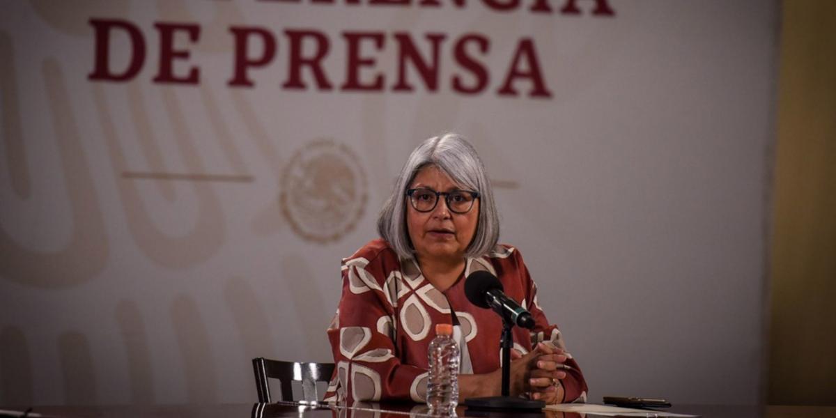 A Fondo | El portal que reúne toda la información económica del país: esto es Data México