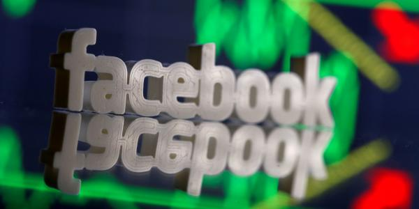 A Fondo | Facebook, la principal fuente de información para mexicanos en internet