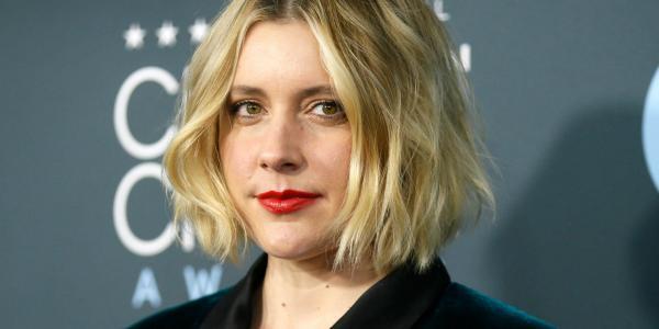 Global | Hollywood y su gran pendiente: las mujeres