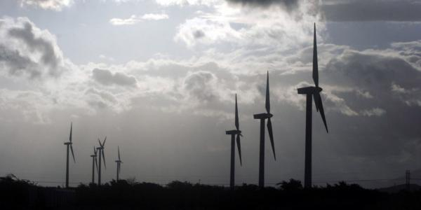 México | Hoy México no podría funcionar con energías renovables, pero sí a largo plazo