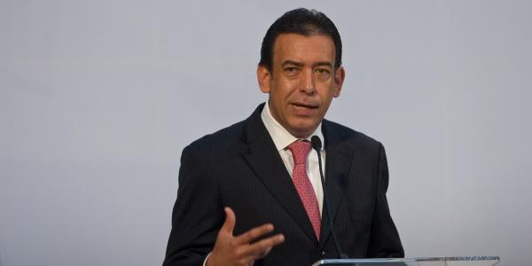 México | Humberto Moreira vs Sergio Aguayo: ¿atentado contra la libertad de expresión?
