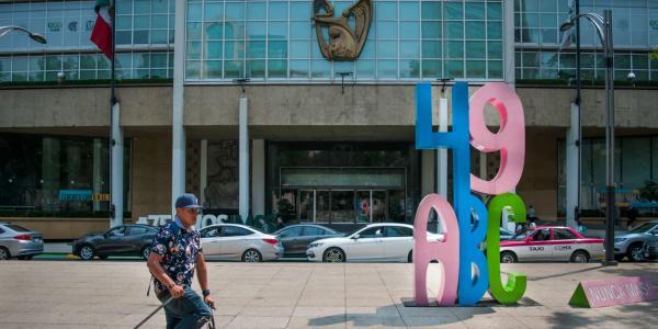 A Fondo | IMSS gasta casi mil 700 millones de pesos en promocionar un solo programa