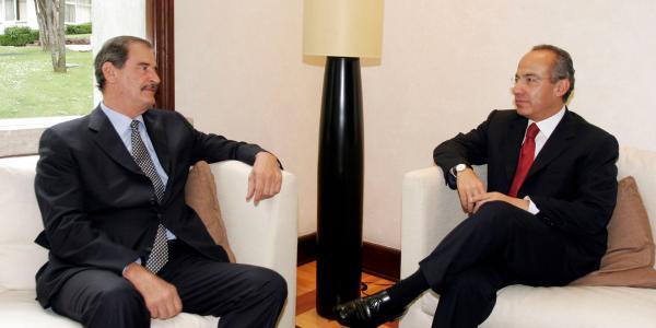 Hashtag | ¿Juicio a expresidentes? Le responden a AMLO