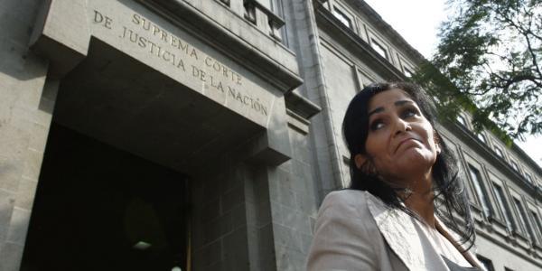 México | Kamel Nacif y Mario Marín, libres; Lydia Cacho, exiliada: ¿por qué no avanza este caso?
