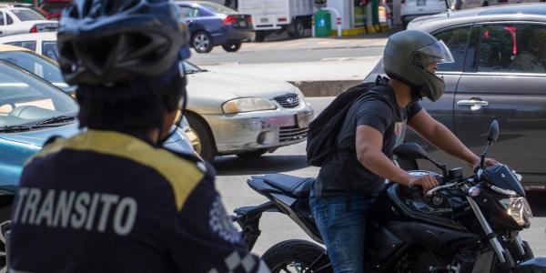 México | La austeridad republicana golpea seguridad y prevención del delito