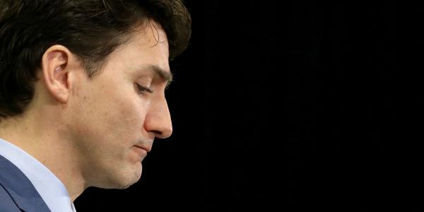Global | La caída del ídolo canadiense