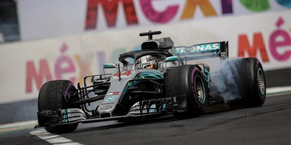 A Fondo | La costosa idea de cancelar la F1