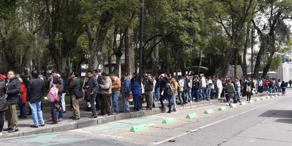 A Fondo | La odisea de abrir una empresa en México: a esto nos enfrentamos