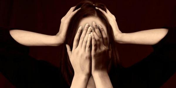 México | La salud mental de las mexicanas, un reto pendiente