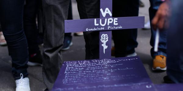 México | Por fin, la Alerta de Género llega a la Ciudad de México