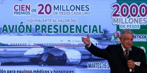 México | Las cortinas de humo sí existen, estos son los emblemáticos casos