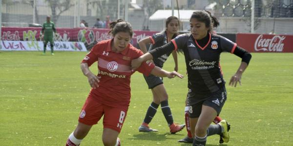 A Fondo | Las mujeres en el futbol (y el deporte): una exclusión histórica