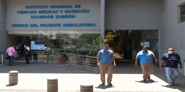 A Fondo | Lo que se sabe de las pruebas rápidas de COVID-19 compradas por Jalisco (y otros estados)