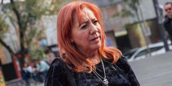 México | Lo que significa la reforma que propone Rosario Piedra para la CNDH