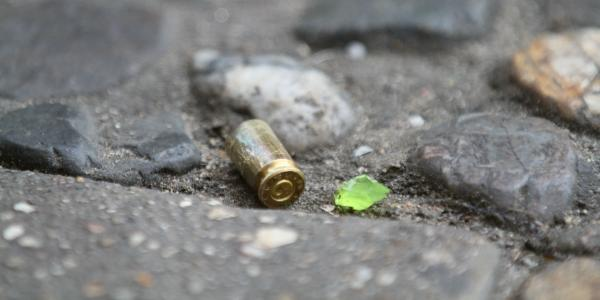 México | Los datos de homicidio que usa AMLO no coinciden con la realidad