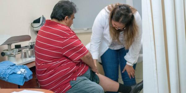 México | Más allá del COVID-19: estas enfermedades también afectan a la población mexicana