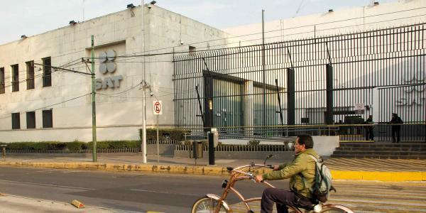 México | ¿México necesita más carga fiscal para las empresas?