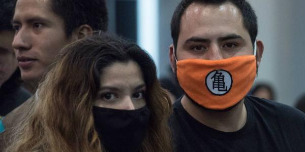 A Fondo | México ocupa el lugar 69 a nivel global de casos confirmados de COVID-19 (Coronavirus)