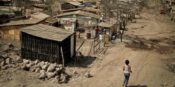 A Fondo | México, un país desigual: estas son las causas