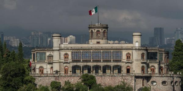 México | Mitos y mentiras históricas de las fiestas patrias