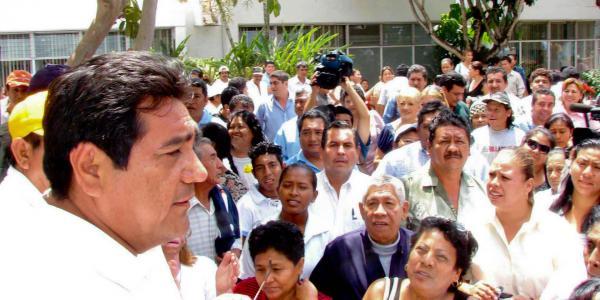 México | Morenistas se alistan para destronar al PRI en 2021 en estos estados