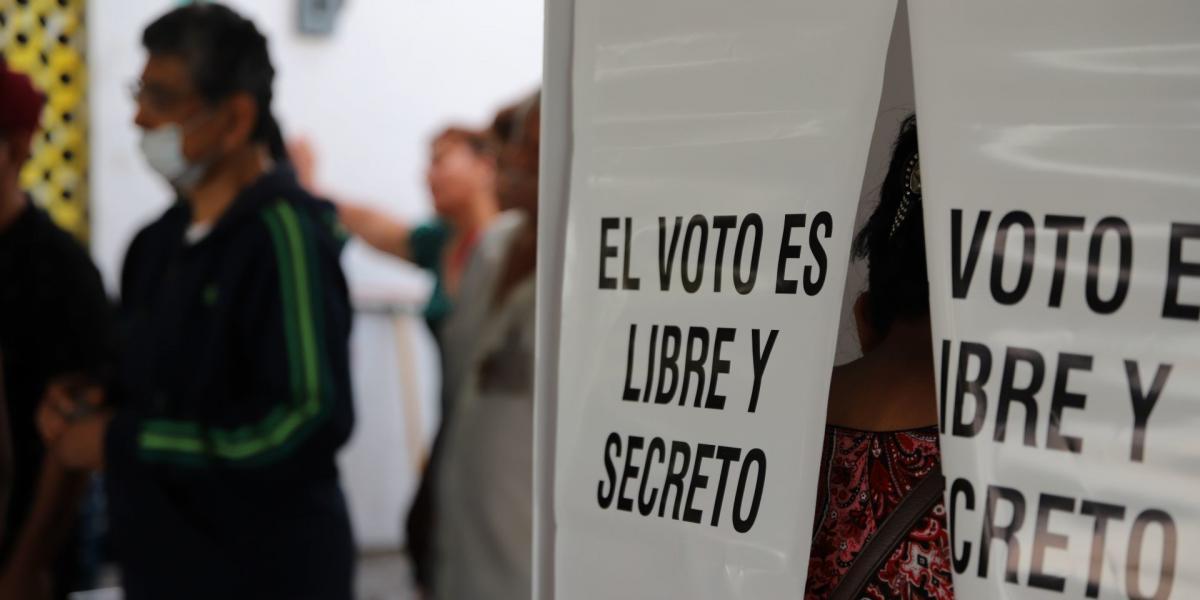 México | Los morenistas que buscan conquistar tierras panistas en 2021
