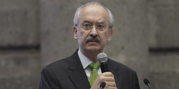 México | Oro Negro, el escándalo que alcanzó al hijo del secretario de Hacienda de Fox