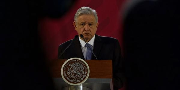 Cuestione   México   Otro error de la 4T: recorte a universidades