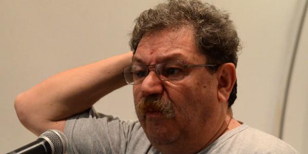 Cuestione   México   Paco Ignacio Taibo II: palabras traicioneras