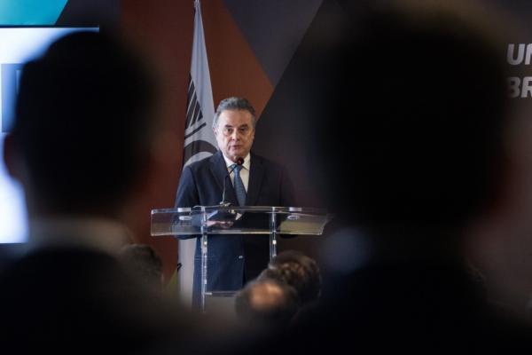 México | Pedro Joaquín Coldwell, otro implicado en el caso de corrupción en Pemex