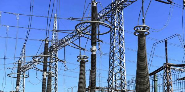 México | Planean limitar la participación privada en la generación de energía en México
