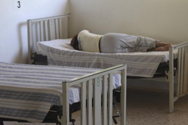 México | Por estas razones, la salud mental debe estar garantizada por el Insabi