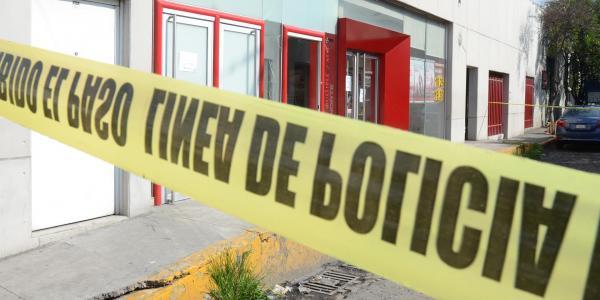 A Fondo | Primer semestre de AMLO: los homicidios siguen creciendo