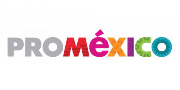 México | ¿Medio millón al mes de sueldo en Proméxico?
