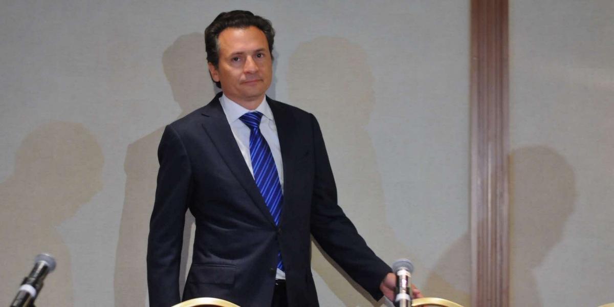 México | Así fue como el Pemex de Lozoya y EPN le dio contratos millonarios a Oro Negro