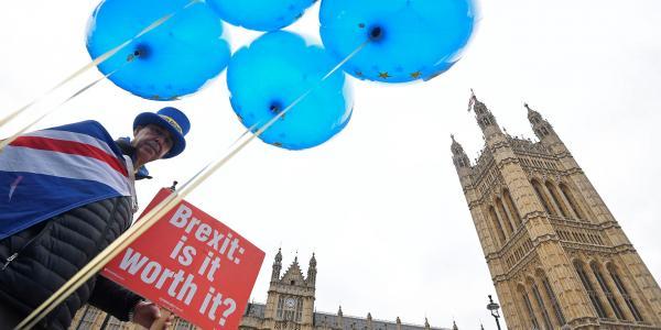 Cuestione   Global   ¿Qué es el Brexit y por qué nos importa?